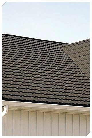 Roof Cleaning Without Pressure Washing A Great Read