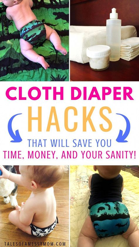 Baby Outfits, Weight Lifting, Best Cloth Diapers, Reusable Diapers, Newborn Cloth Diapering, Pregnancy Information, Natural Parenting, Baby Supplies, Tips
