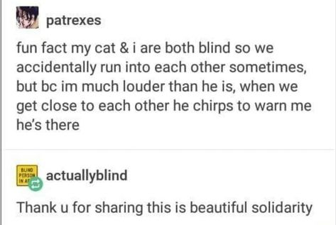 17 Wholesome Memes That Even Your Grandma Can Enjoy Check more at pinnedby. 17 Wholesome Memes That Even Your Grandma Can Enjoy Check more at pinnedby.