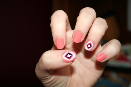 Nail Polish Nails Nails Nail Polish Nail Art