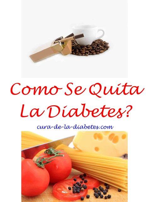 Dieta para diabetes pdf