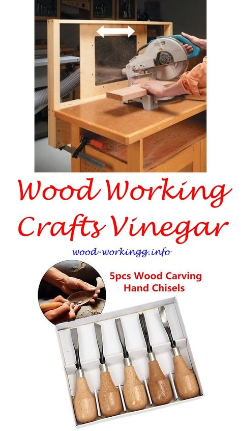 Advanced Woodworking Plans Woodworking Furniture Plans