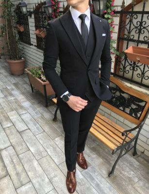 Read more about mens fashion