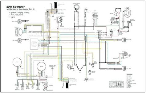 Bmw E36 Ac Wiring Diagram