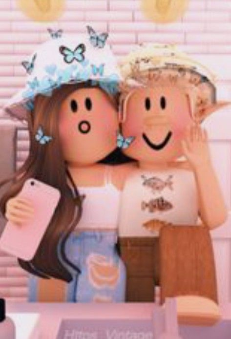 Cute Pics Cute Doodles Roblox Pictures Roblox Animation