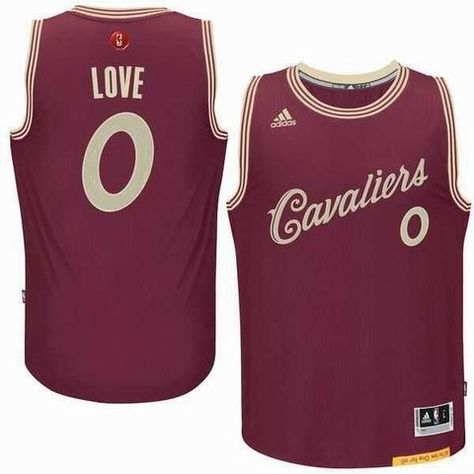 ... Swingman Road Jersey Yellow 24.0 Cleveland Cavaliers 23 LeBron James  Yellow 2014-2015 Christmas Day Jerseys 2015 NBA Finals Patch ... f088c688b