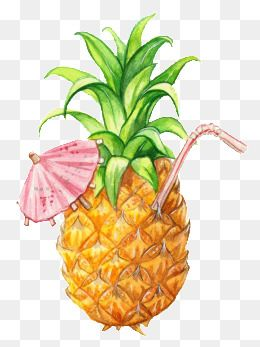 Pineapple Juice Smoothie Cocktail Pineapple Juice Juice Transparent Background Png Clipart Pineapple Juice Stain Pomegranate Martini