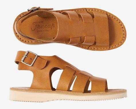 Jeweled Studded Padlock Gladiator Sandals (With images