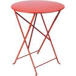 Runde Tische Klapptisch Rund Bistrotisch Und Couchtisch Rund
