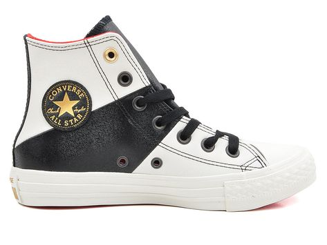 converse hi tops, Converse ct as plaid ox kids shoe casino