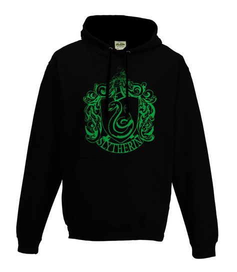 Download 42 H Caspian Valley Ideas Slytherin Fashion Harry Potter Outfits Slytherin Clothes