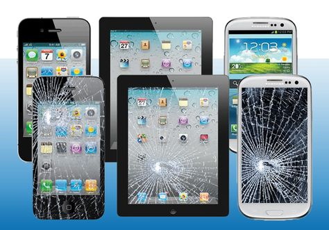 Boise Cell Phone Repair Offers You Quick Safe Professional Ipad Repair In Boise We Offer Fastest Ipad Screen Replacement Ipad Ipad Repair Boise Ipad Wifi Apple Ipad Ipad Tablet
