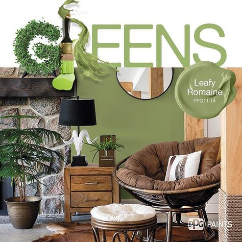 the natural world is once again becoming a dominant design influence rh pinterest com