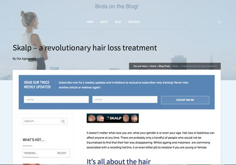 #SkalpUK #HairLoss #scalpmicropigmentation #skalp #hairloss #tattoo #shaved #menshairstyles #hairloss #solution www.skalp.com