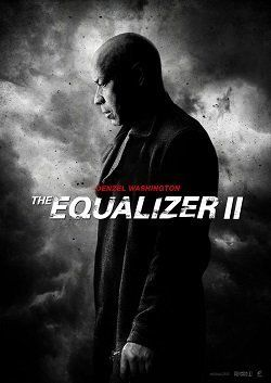 O Protetor 2 The Equalizer 2 Sequencia Dos Feitos De Robert