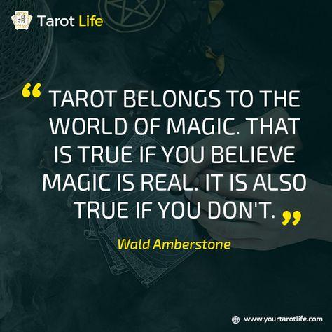 #tarotquoteoftheday #quoteoftheday #fridayquote #TarotLife #tarotquote #tarotreading #tarotcards #dailytarot #freetarot #futurepredictions #tarotonline #dailytarotreading #tarotapp #tarotart #tarotplay #tarotplayingcards #tarotofinstagram #tarotspreads #tarotquotes