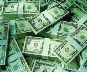 câștigați bani pe Internet pe Dolari)