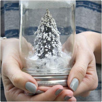 65 Amazing Homemade Christmas Gifts | Dodo Burd