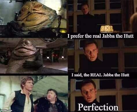 Pin By Star Wars Pinning On 01 Original Trilogy Memes Star Wars Memes Star Wars Original Trilogy
