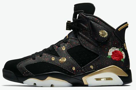 jordan shoes latest release