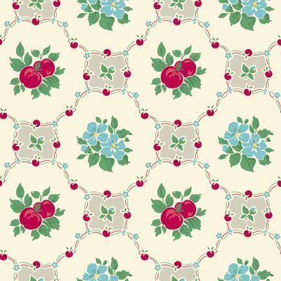 72 best Wallpaper I like images on Pinterest Floral wallpapers