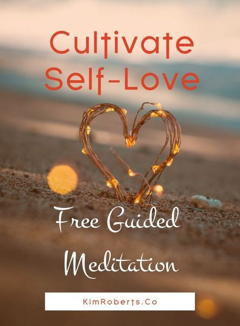 The one quality all happy people share is the ability to extend loving kindness to themselves. Happy people experience self-love. Unhappy people have a version of self-aggression that is unique to each person. And yet how much effort do we spend training people in this skill? #meditation #selflove #selfacceptance How to have self love self acceptance personal growth tips mental health advice meditation for happiness meditation for wellness how to love myself