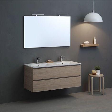25++ Miroir salle de bain 120 inspirations