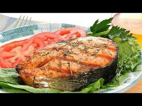 диета правильное питание меню нло