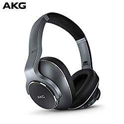 24 Best Akg Headphones 2020 Ideas Akg Headphones Headphones Akg