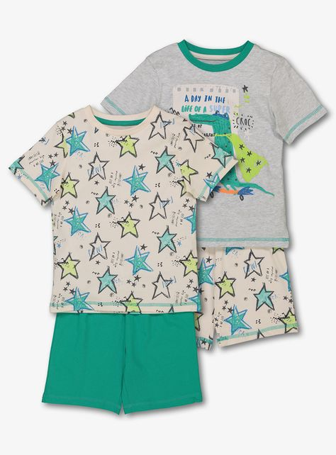 The Childrens Place Baby Girls 3 Pack Novelty Printed Jacket Set
