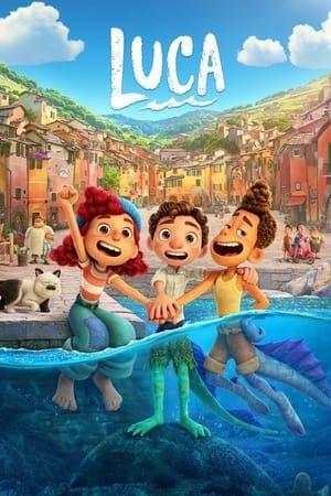 Watch Luca 2021 On 123movies New Free En 2021 Peliculas De Disney Peliculas De Disney Pixar Disney Pixar