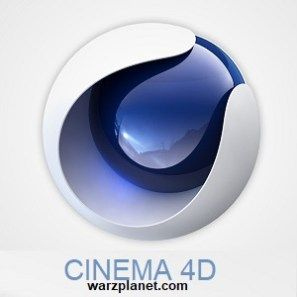 Cinema 4D R19 Crack Full Keygen 2018 | Software Cracks & Activation