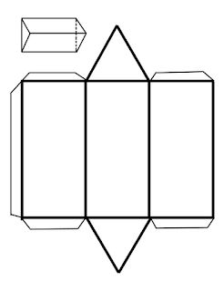 Aristo 1:50 Plantilla para dibujar figuras geom/étricas