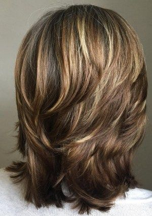 Pin On Hair Color Style