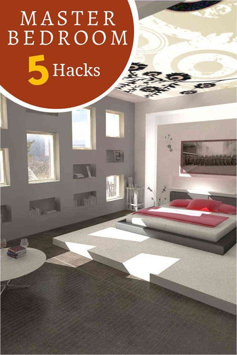 Bedroom Paint Romantic What Is The Best Thing To Do With Master Bedroom Paint Colours In Terms Of Resale Value With Images Bedroom Paint Colors Master Bedroom Paint Colors Bedroom Paint