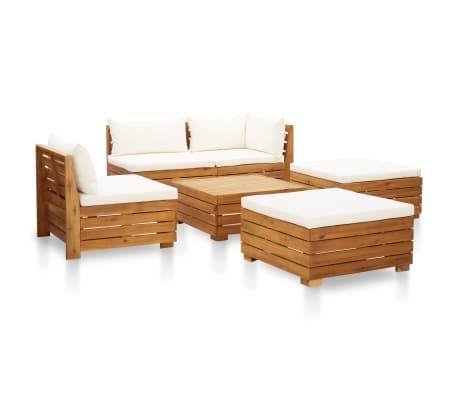 Epingle Sur House Furniture Decor