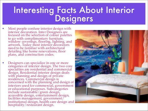 Architecture Facts Google Search Architecture & Interior Design
