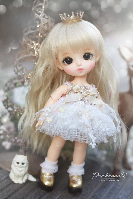 The Best Princess Beautiful Barbie Wallpapers