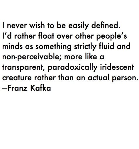 Top quotes by Franz Kafka-https://s-media-cache-ak0.pinimg.com/474x/a9/1e/9e/a91e9e321693e162f3cc7d9209fcdf45.jpg