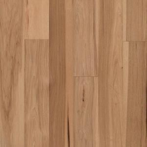 Bruce Hydropel Hickory Natural 7 16 In T X 5 In W X Varying Length Waterproof Engineered Hardwood Flooring 22 6 Sq Ft Ehwr54l10w The Home Depot Engineered Hardwood Flooring Hardwood Floors Engineered Hardwood