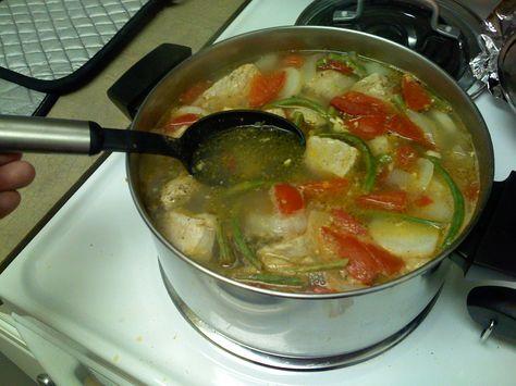 cabbage soup diet wiki