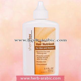 افضل منتجات علاج تساقط الشعر الخفيف وتكثيفه وتطويله من اي هيرب آي هيرب بالعربي من السعودية تجارب منتجات ايهيرب Hair Nutrients Health Diet Hand Soap Bottle