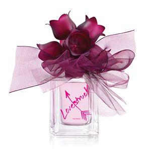 Vera Wang Lovestruck Eau de Parfum Spray 30ml £29.99