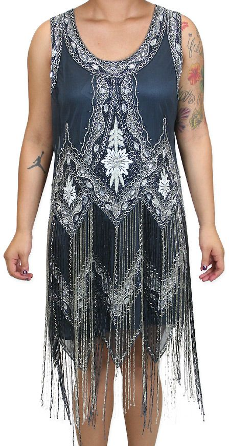 8247c2371e75 1960s Vintage Jay Morley for Fern Violette Harlequin Gold Black Wrap Dress  | 1stdibs.com | Curated Women's Vintage Clothing For Sale ( 1800s - 1990s )  ...