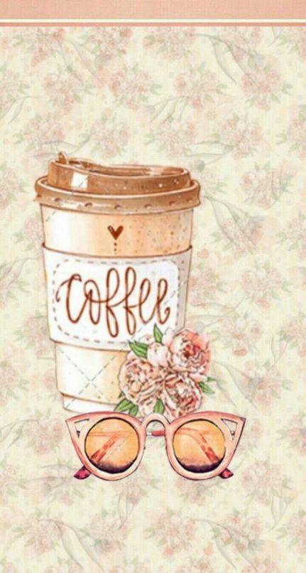 22 Ideas Quotes Coffee Funny Starbucks For 2019 Coffee Wallpaper Coffee Art Coffee Shop