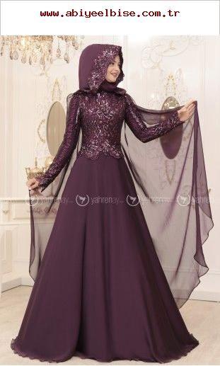 Berra Abiye Mor Pinar Sems Abiye Berra Elbise Elbise Modelleri Elbiseler