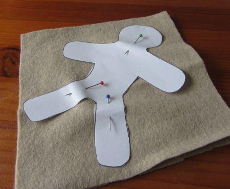 List of Pinterest vudu doll diy pin cushions pictures & Pinterest ...