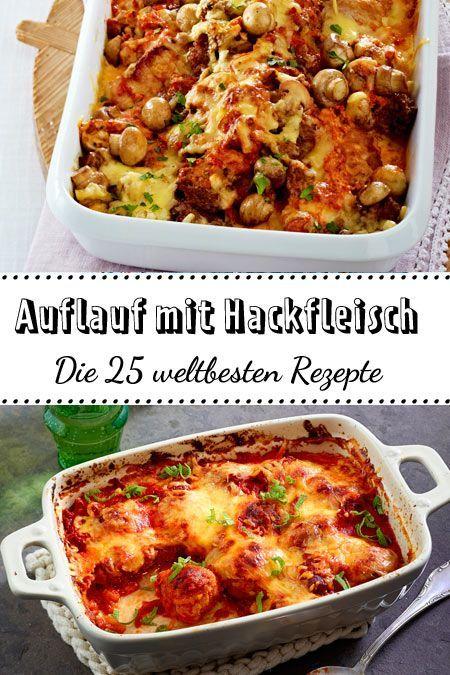a9277a3aa7254365dfd85a1a6be194a0 - Auflauf Rezepte Mit Hackfleisch