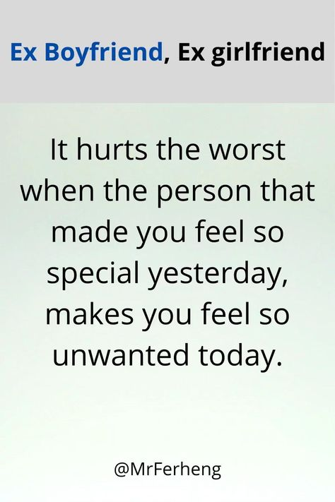 We all love and trust but sometimes we get hurt because we show our pure intention to somebody else and in return they just hurt us. #inspire #relationship #quotes #inspirationalquotes