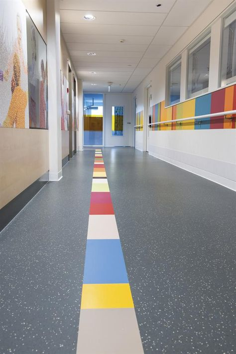 Discover the nora® brand - we create innovative rubber flooring solutions for Healthcare, Education, Industry & more. World market leader for premium rubber flooring.